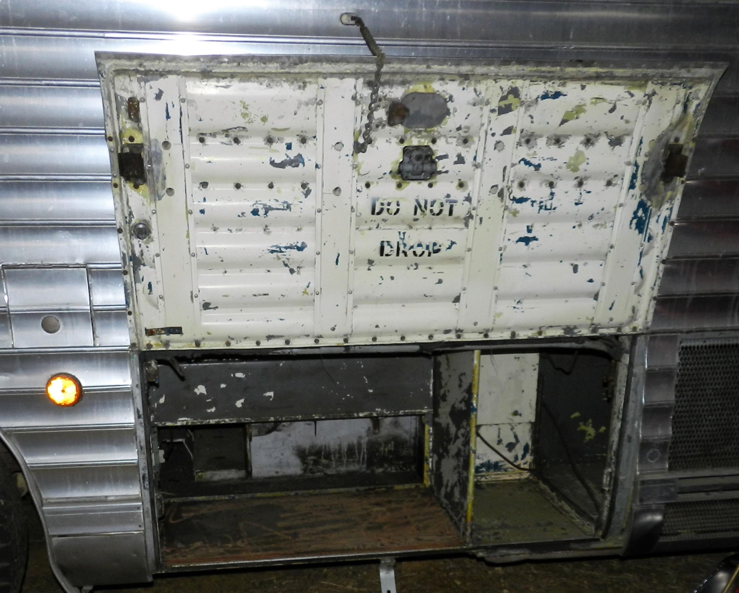 DSCN4692 (2).JPG
